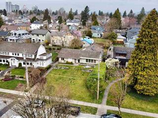 House for sale in Queens Park, New Westminster, New Westminster, 217 Queens Avenue, 262578808 | Realtylink.org