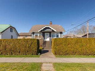 House for sale in Vancouver Heights, Burnaby, Burnaby North, 125 N Gilmore Avenue, 262586347 | Realtylink.org