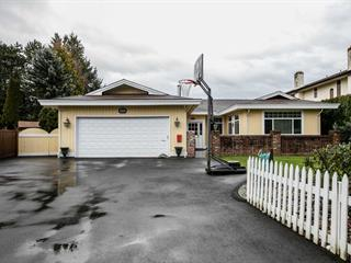 House for sale in Woodwards, Richmond, Richmond, 10240 Reynolds Place, 262587315 | Realtylink.org