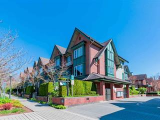 Townhouse for sale in University VW, Vancouver, Vancouver West, 6222 Logan Lane, 262585359 | Realtylink.org