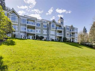 Apartment for sale in Port Moody Centre, Port Moody, Port Moody, 101 3001 Terravista Place, 262587443 | Realtylink.org