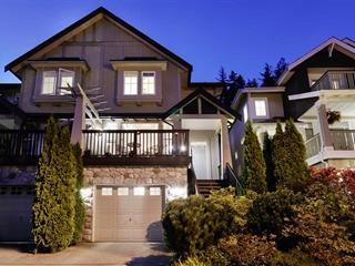 1/2 Duplex for sale in Heritage Woods PM, Port Moody, Port Moody, 109 Fernway Drive, 262587058 | Realtylink.org