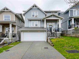House for sale in Cottonwood MR, Maple Ridge, Maple Ridge, 24415 112a Avenue, 262585577 | Realtylink.org