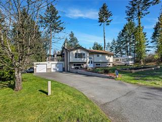 House for sale in Cowichan Bay, Cowichan Bay, 4601 George Rd, 872529 | Realtylink.org