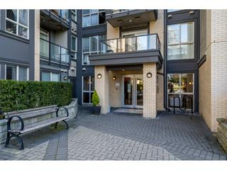 Apartment for sale in Fraserview NW, New Westminster, New Westminster, 211 225 Francis Way, 262587139 | Realtylink.org