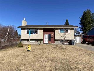 House for sale in Lower College, Prince George, PG City South, 7714 McMaster Crescent, 262587145 | Realtylink.org