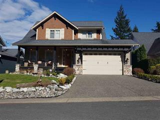 House for sale in Lake Errock, Mission, Mission, 2 14505 Morris Valley Road, 262585998   Realtylink.org