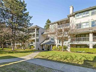 Apartment for sale in Edmonds BE, Burnaby, Burnaby East, 208b 7025 Stride Avenue, 262587526   Realtylink.org