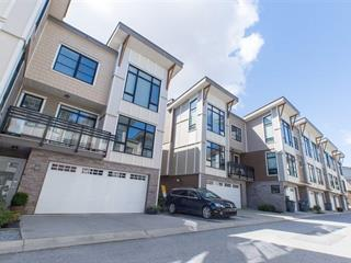 Townhouse for sale in Fraser Heights, Surrey, North Surrey, 48 9989 E Barnston Drive Drive, 262580840 | Realtylink.org