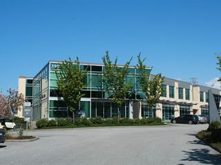 Industrial for sale in Central BN, Burnaby, Burnaby North, 105 3993 Henning Drive, 224942750 | Realtylink.org