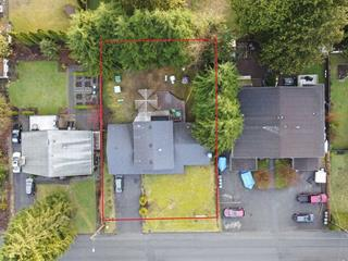House for sale in Lincoln Park PQ, Port Coquitlam, Port Coquitlam, 3346 Finley Street, 262587606 | Realtylink.org