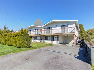 Duplex for sale in Sperling-Duthie, Burnaby, Burnaby North, 6815 6817 Halifax Street, 262586815 | Realtylink.org