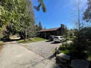 House for sale in Gibsons & Area, Gibsons, Sunshine Coast, 978 North Road, 262588048 | Realtylink.org