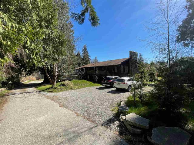 House for sale in Gibsons & Area, Gibsons, Sunshine Coast, 978 North Road, 262588048   Realtylink.org