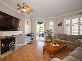 Apartment for sale in Upper Lonsdale, North Vancouver, North Vancouver, 318 121 W 29th Street, 262588087 | Realtylink.org