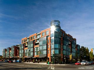 Apartment for rent in Cambie, Vancouver, Vancouver West, 605 3228 Tupper Street, 262588029   Realtylink.org