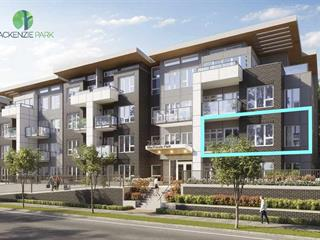 Apartment for sale in Central Pt Coquitlam, Port Coquitlam, Port Coquitlam, 212 2356 Welcher Avenue, 262586542   Realtylink.org