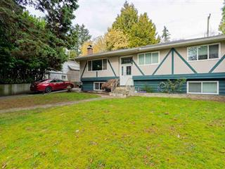 House for sale in Central Coquitlam, Coquitlam, Coquitlam, 1660 Sheridan Avenue, 262588017 | Realtylink.org