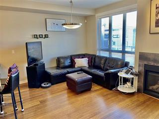 Apartment for sale in Steveston South, Richmond, Richmond, 304 6077 London Road, 262526242 | Realtylink.org