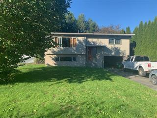House for sale in Chilliwack E Young-Yale, Chilliwack, Chilliwack, 46115 Norrish Avenue, 262532051 | Realtylink.org