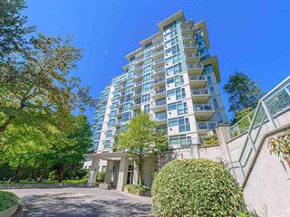 Apartment for sale in South Marine, Vancouver, Vancouver East, 606 2733 Chandlery Place, 262535999 | Realtylink.org