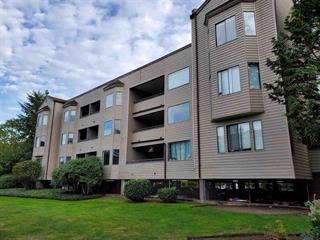 Apartment for sale in Langley City, Langley, Langley, 208 5294 204 Street, 262524009 | Realtylink.org