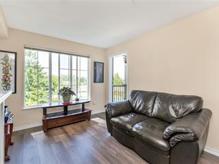 Apartment for sale in Guildford, Surrey, North Surrey, 307 14877 100 Avenue, 262527936   Realtylink.org