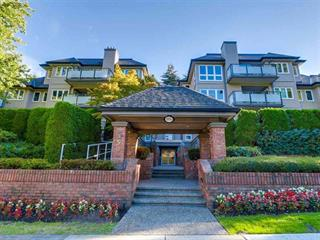 Apartment for sale in Burnaby Hospital, Burnaby, Burnaby South, 301 3950 Linwood Street, 262511010 | Realtylink.org