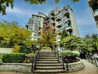 Apartment for sale in Quay, New Westminster, New Westminster, 104 7 Rialto Court, 262535542 | Realtylink.org