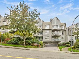 Apartment for sale in Fraserview NW, New Westminster, New Westminster, 209 60 Richmond Street, 262534977 | Realtylink.org