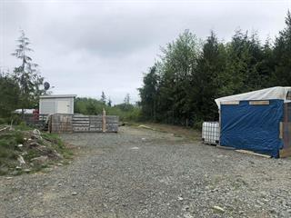 Lot for sale in Ucluelet, Salmon Beach, 1174 Sixth Ave, 468718 | Realtylink.org
