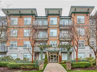 Apartment for sale in Queen Mary Park Surrey, Surrey, Surrey, 109 8183 121a Street, 262536398   Realtylink.org