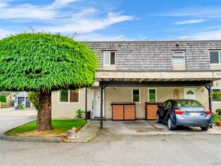 Townhouse for sale in South Arm, Richmond, Richmond, 9540 Ryan Crescent, 262522698 | Realtylink.org