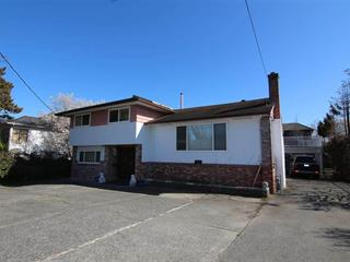 House for sale in Garden City, Richmond, Richmond, 8220 No. 3 Road, 262532781 | Realtylink.org
