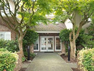 Apartment for sale in Dundarave, West Vancouver, West Vancouver, 6 2110 Marine Drive, 262527932 | Realtylink.org