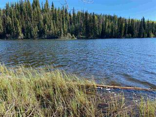 Lot for sale in Bridge Lake/Sheridan Lake, 100 Mile House, 100 Mile House, 8500 Rainbow Country Road, 262530272 | Realtylink.org