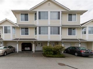 Townhouse for sale in West Newton, Surrey, Surrey, 39 7955 122 Street, 262536685 | Realtylink.org