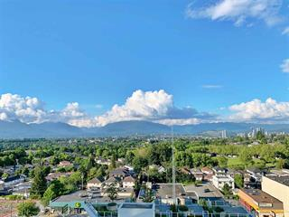 Apartment for sale in Victoria VE, Vancouver, Vancouver East, 1501 2221 E 30th Avenue, 262536572 | Realtylink.org
