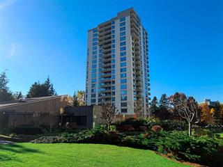 Apartment for sale in Central Park BS, Burnaby, Burnaby South, 1504 5652 Patterson Avenue, 262531385 | Realtylink.org
