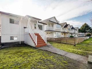 House for sale in Renfrew VE, Vancouver, Vancouver East, 3582 Napier Street, 262528641 | Realtylink.org