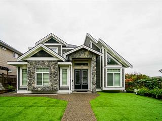 House for sale in Queen Mary Park Surrey, Surrey, Surrey, 13509 80 Avenue, 262529174 | Realtylink.org