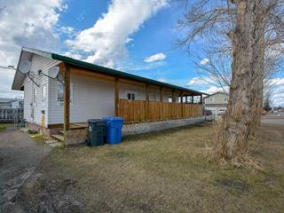 Manufactured Home for sale in Fort St. John - City NE, Fort St. John, Fort St. John, 10216 92 Street, 262529084   Realtylink.org