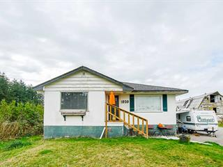 House for sale in Otter District, Langley, Langley, 1939 264 Street, 262528927   Realtylink.org