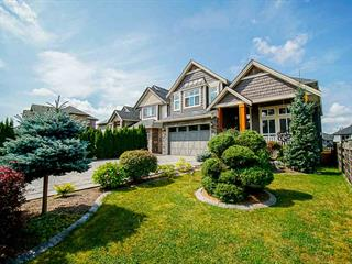 House for sale in Aberdeen, Abbotsford, Abbotsford, 3121 Engineer Crescent, 262528621 | Realtylink.org