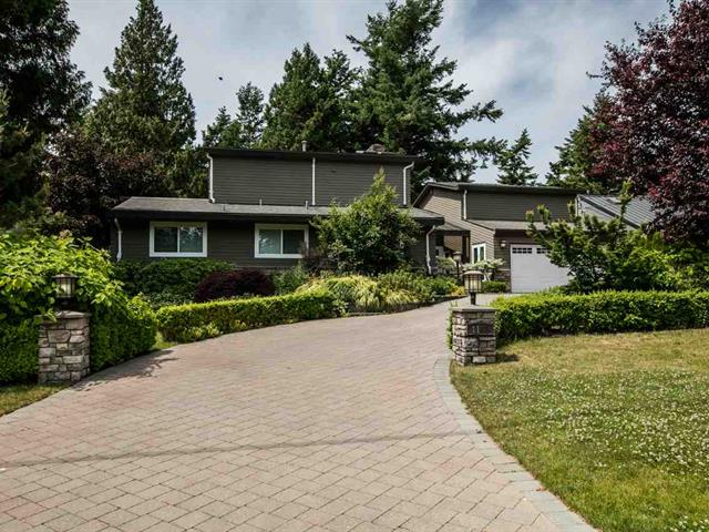 House for sale in English Bluff, Delta, Tsawwassen, 1143 Pacific Drive, 262523761 | Realtylink.org