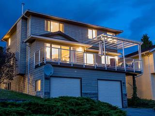 House for sale in Upper Lonsdale, North Vancouver, North Vancouver, 695 E 29th Street, 262524247 | Realtylink.org