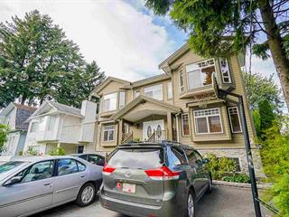 House for sale in Glenwood PQ, Port Coquitlam, Port Coquitlam, 2019 Suffolk Avenue, 262524266 | Realtylink.org