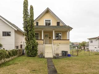 House for sale in Renfrew VE, Vancouver, Vancouver East, 3466 E Pender Street, 262524236 | Realtylink.org
