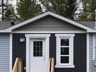 Manufactured Home for sale in Western Acres, Prince George, PG City South, 8369 Cantle Drive, 262525628 | Realtylink.org