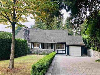 House for sale in Kerrisdale, Vancouver, Vancouver West, 6215 Mackenzie Street, 262525965 | Realtylink.org